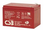CBS蓄电池EVH 12150