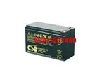 CSB蓄电池EVX1272 F2