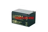 CSB电池EVX12120 F2