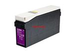 CSB蓄电池TPL12900FR