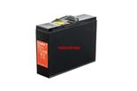 CSB电池TPL121000TFR