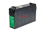 CSB电池TPL121350AFR