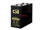 CSB蓄电池MSV-800