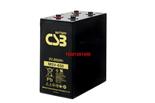 CSB蓄电池MSV-650