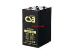 CSB蓄电池MSV-500