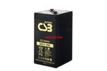 CSB蓄电池MSV-400