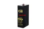 CSB蓄电池MSV-200