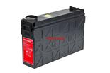 CSB电池TPL121250AFR