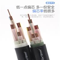 KVVP-32控制电缆