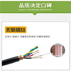 RS485通信电缆 2*0.75