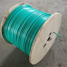MHYV3*2*7/0.52矿用通信电缆