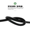 MHYV HUYV煤矿用通信电缆