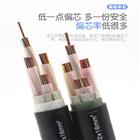HYAC 20x2X0.8 电话电缆