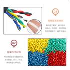 多芯控制电缆KVVP