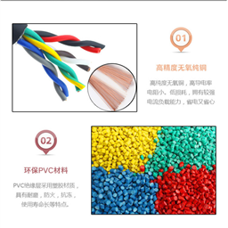DJYPV3-计算机电缆