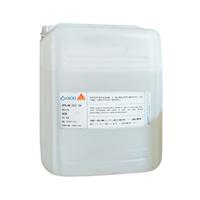 AXSON环氧树脂EPOLAM5015系列真空导入工艺粘度低