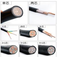 MHYVR1*4*7/0.28矿用通信电缆