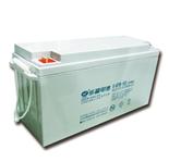 华富通信 UPS专用蓄电池