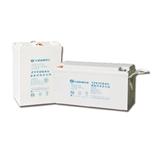 华富铅碳系列蓄电池