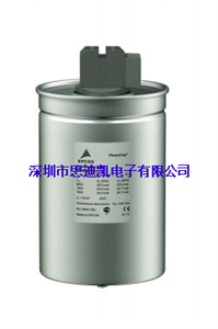 电力电容B25668W7167A375  B25667C7167A375 MKK765-D-30-01 PFC电容30KVAR 850VAC