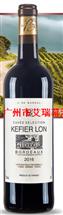 歌飞龙波尔多红葡萄酒