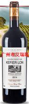 歌飞龙超级波尔多红葡萄酒