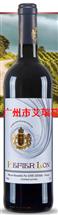 歌飞龙红葡萄酒