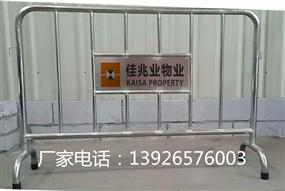 深圳不銹鋼護欄批發、不銹鋼護欄價格