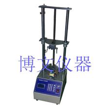 复合材料双柱拉力测试机
