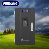 芬隆FL500-160KW/380V矢量型变频器