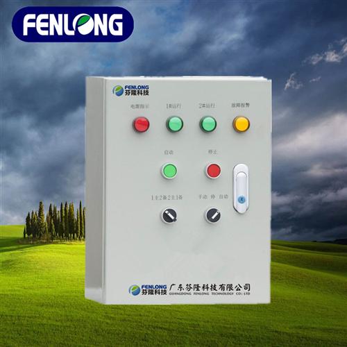 广东专业成套设备生产厂家