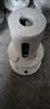 QHF-150 QHF-100矿用风包释压阀