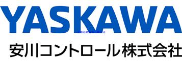 日本安川YASK...