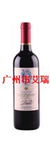 艾特美乐红葡萄酒