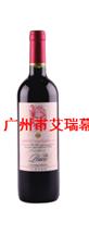 艾特赤霞珠红葡萄酒