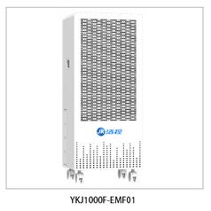 YKJ1000F-EMF01