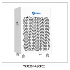 YKJ520F-AECP02