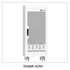 YKJ680F-UCP01