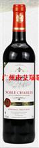 莎鹏侯爵红葡萄酒