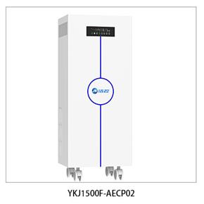 YKJ1500F-AECP02
