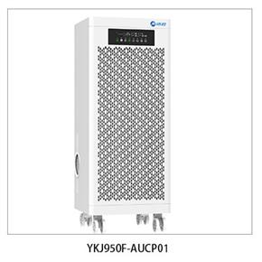 YKJ950F-AUCP01