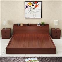 家具组装服务|西安家具组...