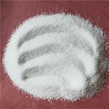 洗砂厂污水处理阴离子聚丙烯酰胺说明