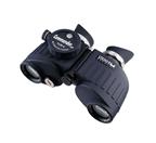 STEINER视得乐德国望远镜7555双筒航海7x30高倍高清微光夜视