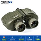 进口STEINER视得乐望远镜2034 8X30高清双筒望远镜微光夜视