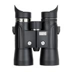STEINER视得乐德国望远镜2...