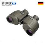 进口望远镜德国视得乐10x50 2035防水防震双筒望远镜5850升级款