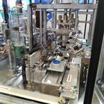 自动化装配线注脂机 黄油定量加注装置 固瑞克打胶机