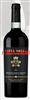 意美之城阿布鲁佐红葡萄酒
