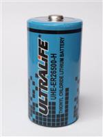 UHE-ER26500-H